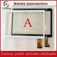 New For WayWalkers CIGE Mx960 A5510 T805G T805C T805S T950 Tablet Touch Screen Panel Digitizer Glass