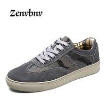 ZENVBNV New Summer Men Casual Shoes Super Light Breathable Full canvas Footwear Men Black Walking Shoes Plus Big Eur Size 44 45