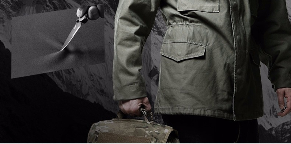 jacket_10
