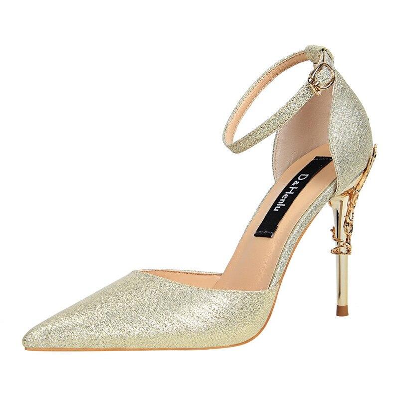 heels1 (19)