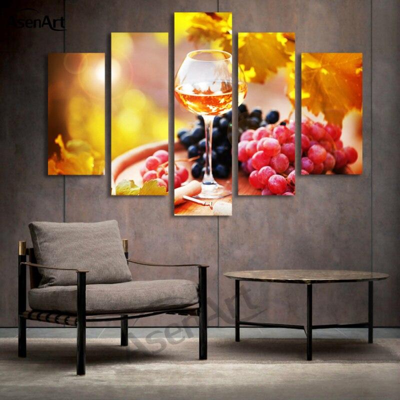 toile pour cuisine simple tableau cuisine rouge dcoration murale design avec un tableau sur. Black Bedroom Furniture Sets. Home Design Ideas