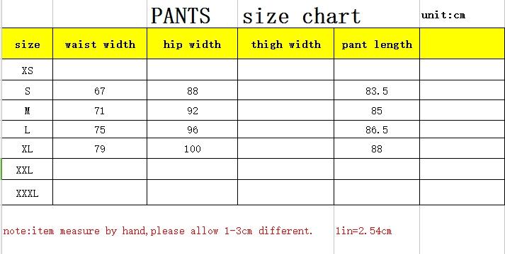 bootyjeans spring 2018 new European high-end women's slim black all-match split ankle length pants casual bottom pants 43