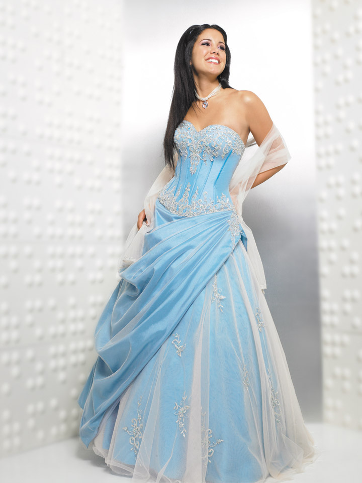 Prom Dresses Size 14 Photo Album - Reikian