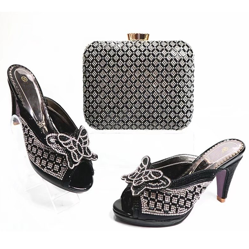 5cea2d76376 New-Arrival-Sky-Blue-Italian-Ladies-Shoe-and-Bag-Set-Decorated-with-Rhinestone-African-Women-Italian.jpg