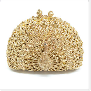 prom/cocktail Evening Bags Pearls Clutches Ladies Day Clutch Purses Female Beaded Bag With Chain wedding mini Shoulder bag free shipping imitation pearls chain flatback resin material half pearls chain many styles to choose one roll per lot