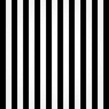 Listrado preto E Branco Parede de Vinil cenários De pano de Alta qualidade de impressão Computador do partido da foto fundo do estúdio