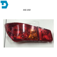 FOR mg 350 back lamp MG TAIL LAMP headlight