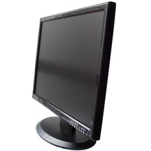 22 inch widescreen touch screen lcd monitor ktv display(China (Mainland))