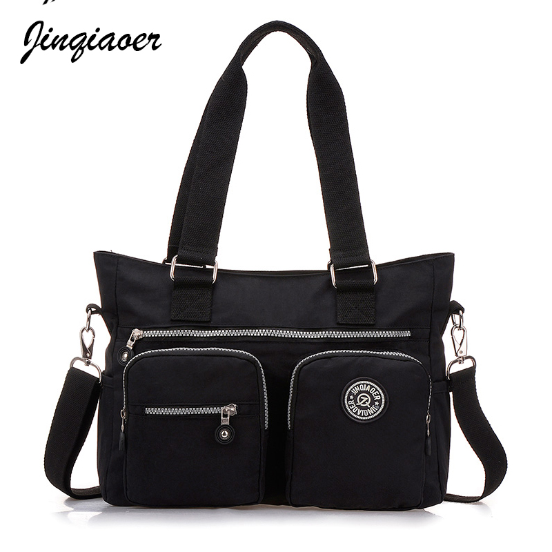 Popular Ladies Backpack Handbag-Buy Cheap Ladies Backpack Handbag ...