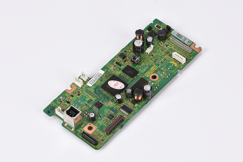 Free shipping Formatter Board Main Board MainBoard logic board mother board for Epson L365 printer