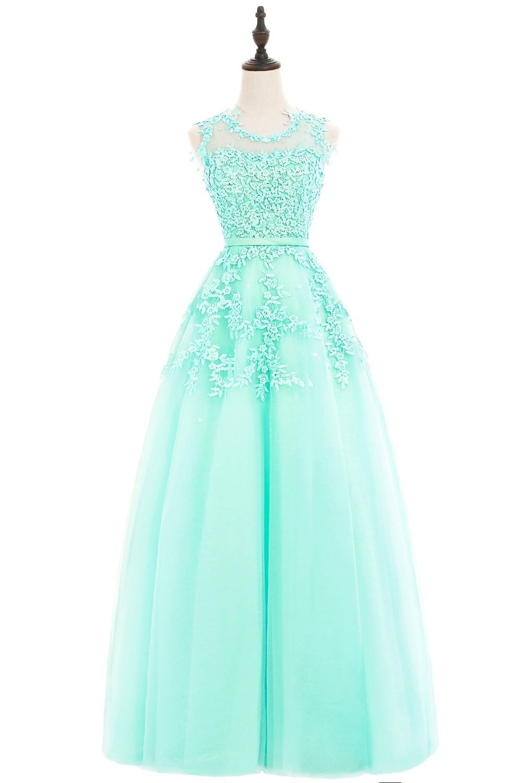 Fine Party Dresses Pink Contemporary - Wedding Ideas - memiocall.com