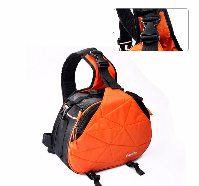 camera bag (11)