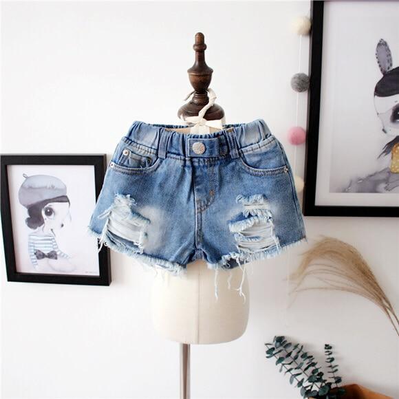 Children's Clothing Summer...