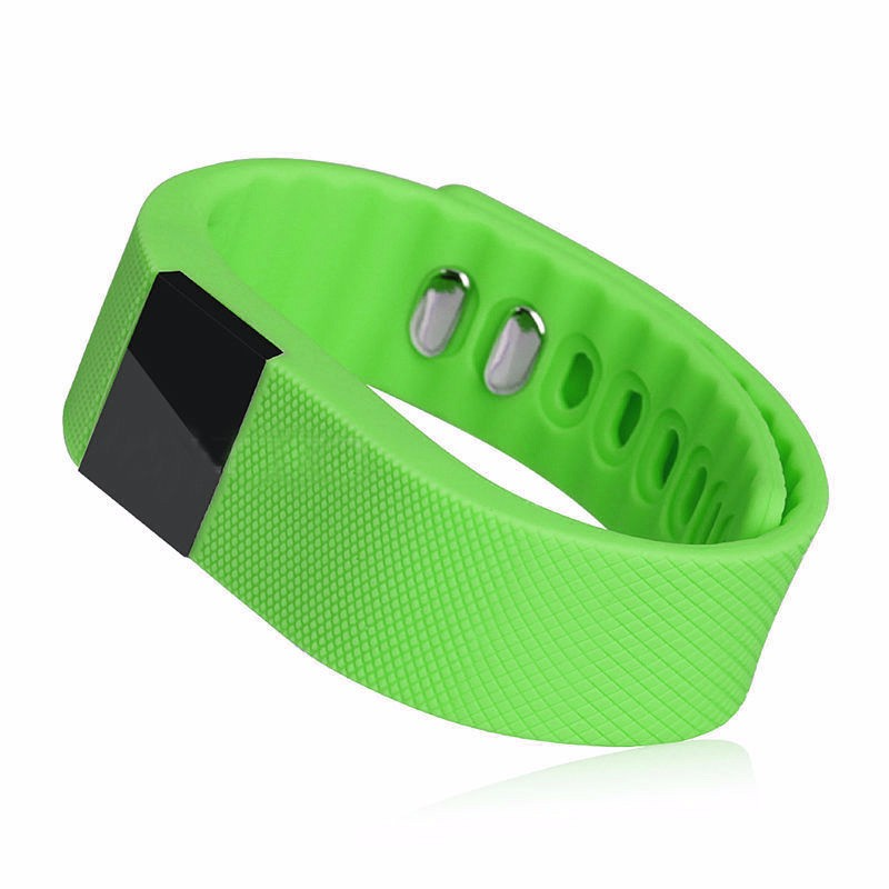 E-MI-Newest-TW64-Fitness-Tracker-Bluetooth-Smartband-Sport-Bracelet-Smart-Band-Wristband-Pedometer-For-iPhone (2)