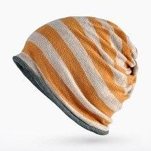 cap wind Sjaal met