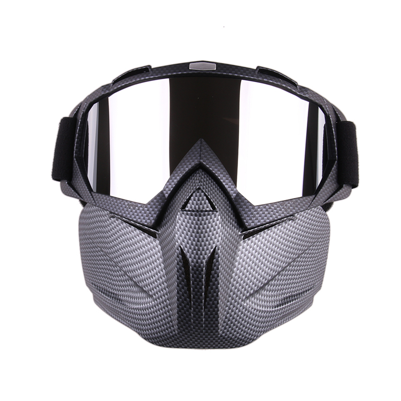 Men Women Ski Goggles Snowboard Snowmobile Goggles Mask Snow Winter Skiing Ski Glasses Motocross Sunglasses цена