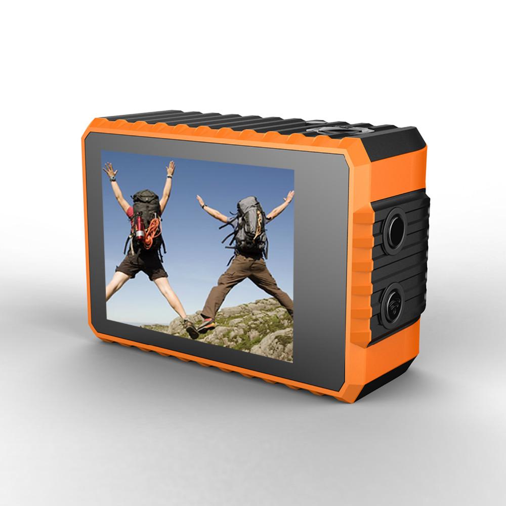 SOOCOO-S100-Action-Camera (3)