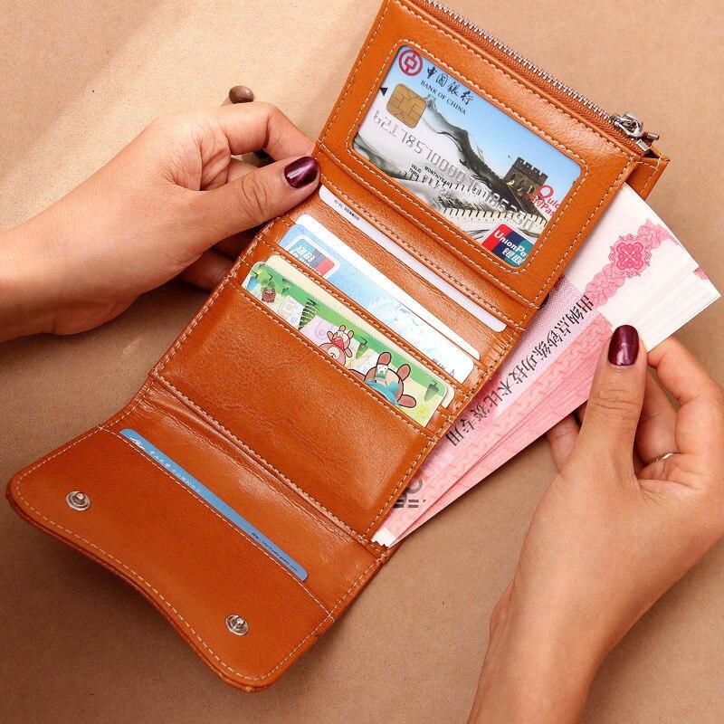 составленные профессиональными кошелек с фотографией на заказ фото
