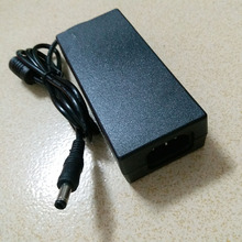 24 V AC Питание адаптер Зарядное устройство для Canon SELPHY CP1200 CP910 CP900 CP820 CP810 CP800 CP790 CP780 CP770 CP760 CP750