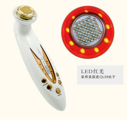 RF Wrinkle Removal Beauty Machine Dot Matrix Facial Thermage Radio Frequency Face Lifting Skin Tightening RF Skin Care Device
