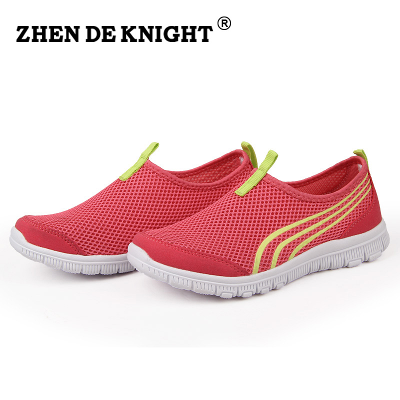 2015 Hot selling easy wear fashion shoes for teenager girls fitness footwear slip on classic women casual shoes walking outside