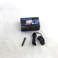 Auto Headlight Sensor Module For Golf 7 MK7