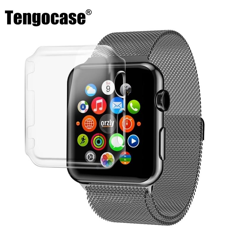 apple iphone s3 price