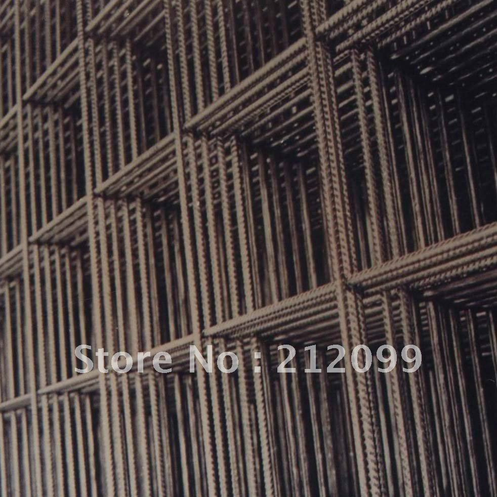 fence manufacturer welded wire mesh panel for customer order on alibaba group. Black Bedroom Furniture Sets. Home Design Ideas