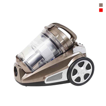 Multi-Cyclone Large size colourful Household Vacuum Cleaner Multifunctional Strong Cleaning Appliance Sonifer