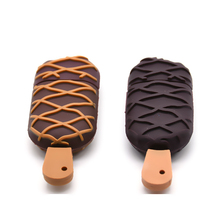 Ice Cream USB flash drive