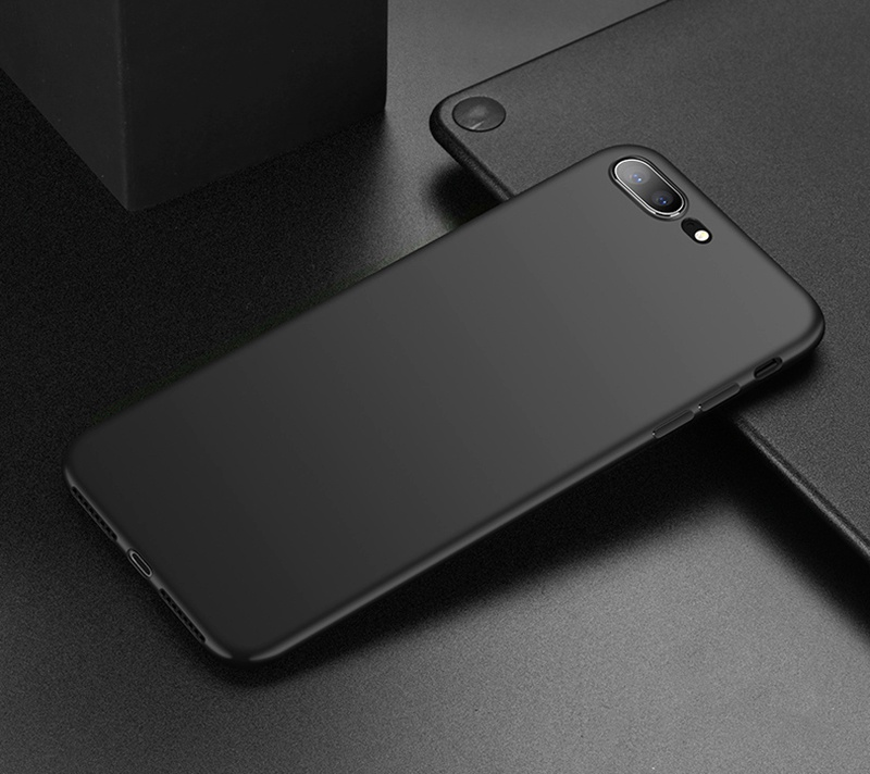 Artisome Soft TPU Matte Cases For iPhone 8 7 6 6S Plus X Case Silicone Luxury Full Cover For iPhone 6 6S 7 8 Plus X Cases Coque  (18)