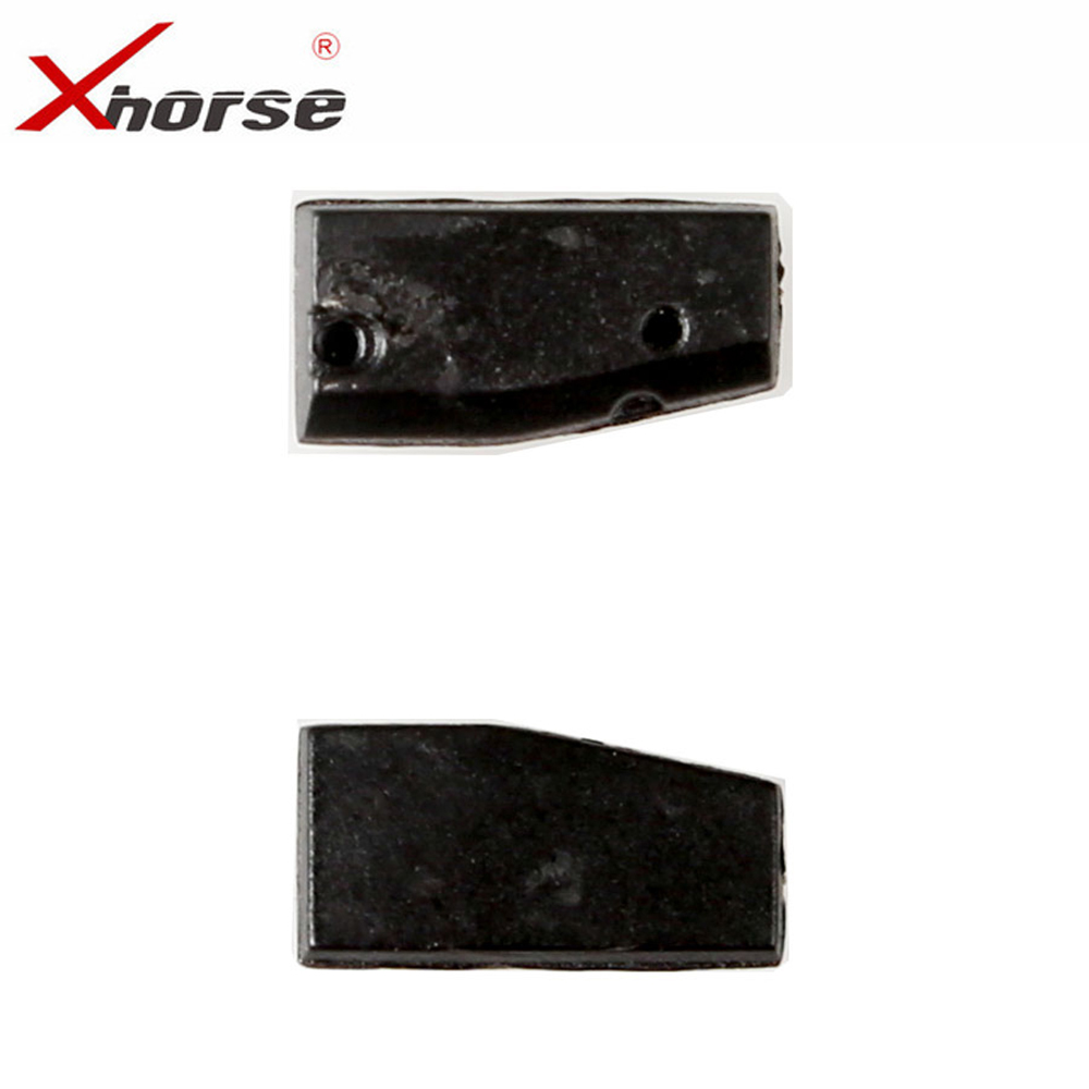 Original 4D 4C Copy Chip for XHORSE VVDI Key Tool 10pcs lot