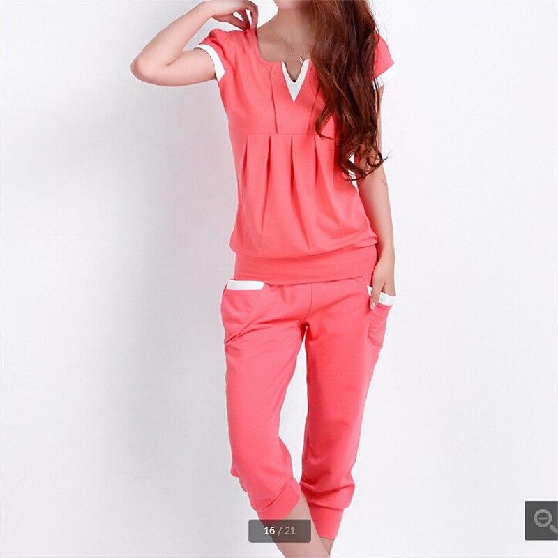 Popular Dress Pants for Short Women-Buy Cheap Dress Pants for ...
