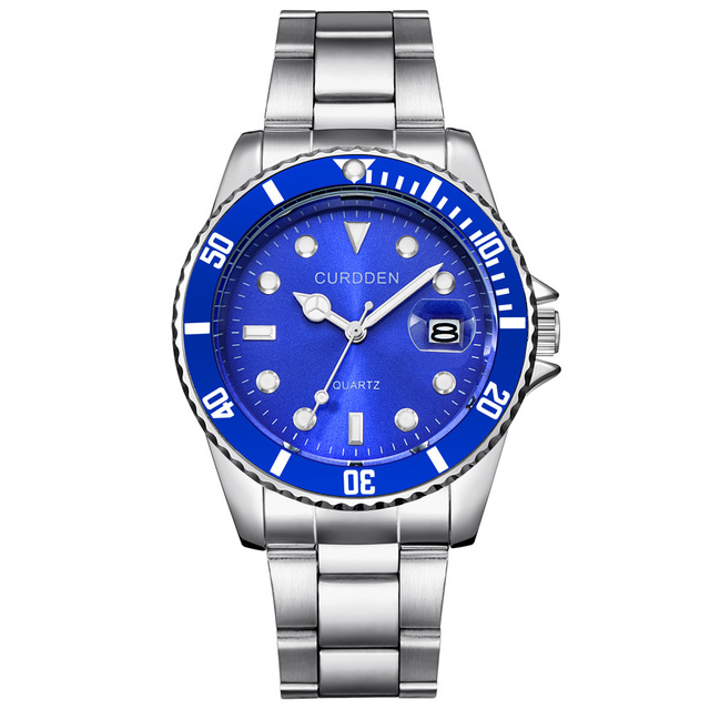 watch men relogio masculino erkek kol saati reloj hombre montre homme mens watches top brand luxury relogio reloj erkek saat6582