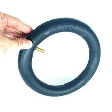 Модернизированная шина для электроскутера надувная шина 8 1/2X2 внутренняя трубка камеры прочная Замена колесо скутера скутер часть