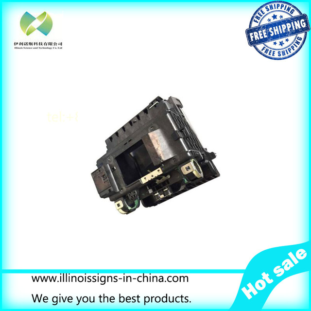R1800/R2400 Carriage--Second Hand printer parts