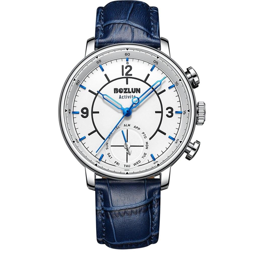 Waterproof Men Women H8-2 Sports Smart Watch Pedometer Call Reminder Alarm Clock Remote Camera Watch цены онлайн
