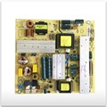 100% neue Original power board KB-5150 TV4205-ZC02-01 bord gute arbeits