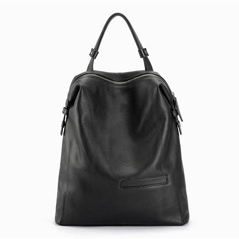 bag black girls personals Azipad extra thick maxi boosters without waterproof backing rectangular maxi inserts, about twice as thick as other maxi insertsthis absorbent insert can be us.