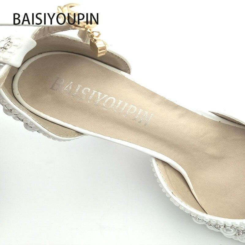 קנו נשים   s נעליים  04f3f49831eb