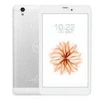 Original VOYO X7 3G Call Cheap PC Tablet 7 Inch 2GB RAM 32GB ROM Android 5