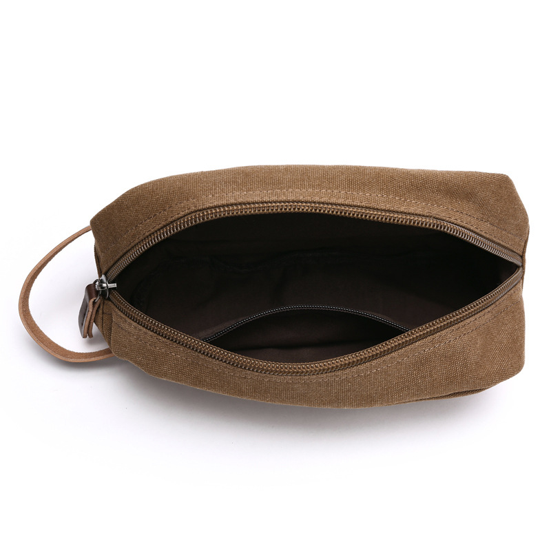 Hot-2018-New-Simple-Men-Trunk-Bags-Small-Flap-Cute-Totes-Military-High-Quality-Canvas-Handbags(2)