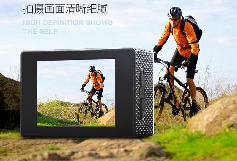 mini camera sj4000 (8)