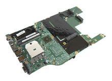 FRU 04Y1017 04W0609 Laptop Motherboard For E525