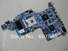 For HP DV6-6000 659149-001 Laptop Motherboard Mainboard Intel Non-integrated 35 days warranty