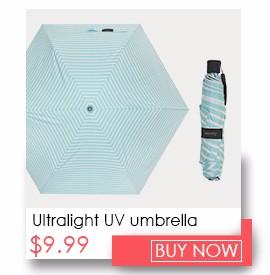 6-of-umbrell_02