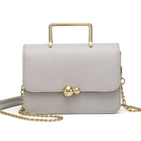 Fashion Casual Small Handbags Hot Sale Women Evening Clutch Ladies Party Purse Famous Brand Crossbody Shoulder