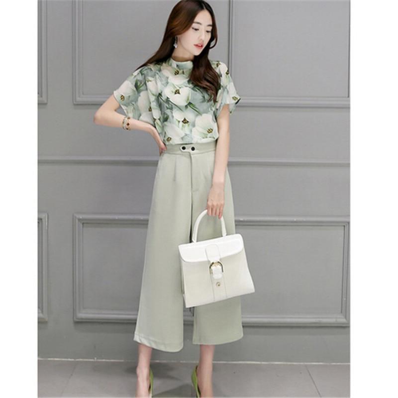 Online Get Cheap Dress Pants for Short Women -Aliexpress.com ...