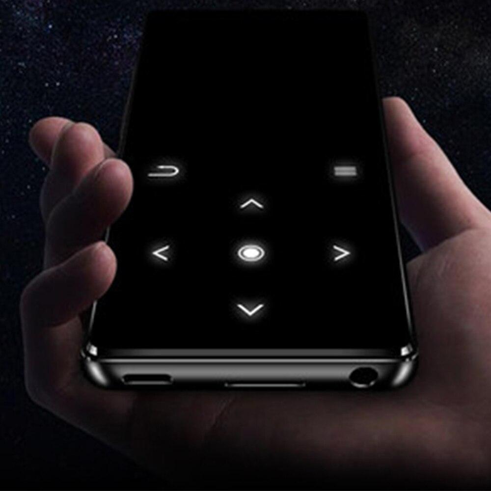 Benjie MP3 Player K11-4