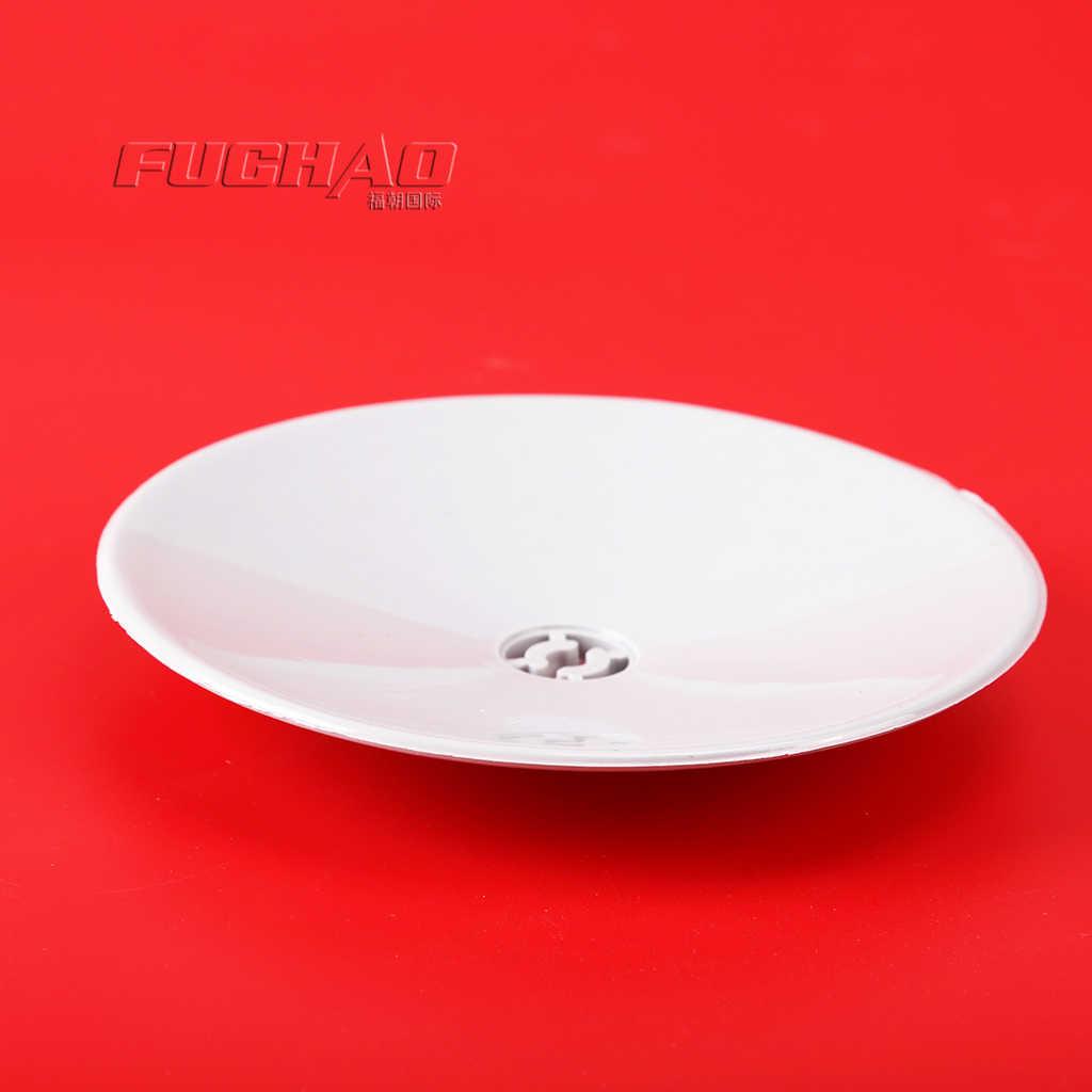 Nähzubehör linie gute disk gewinde fach 229-30804 111-81807 garnständer disc für steppstich